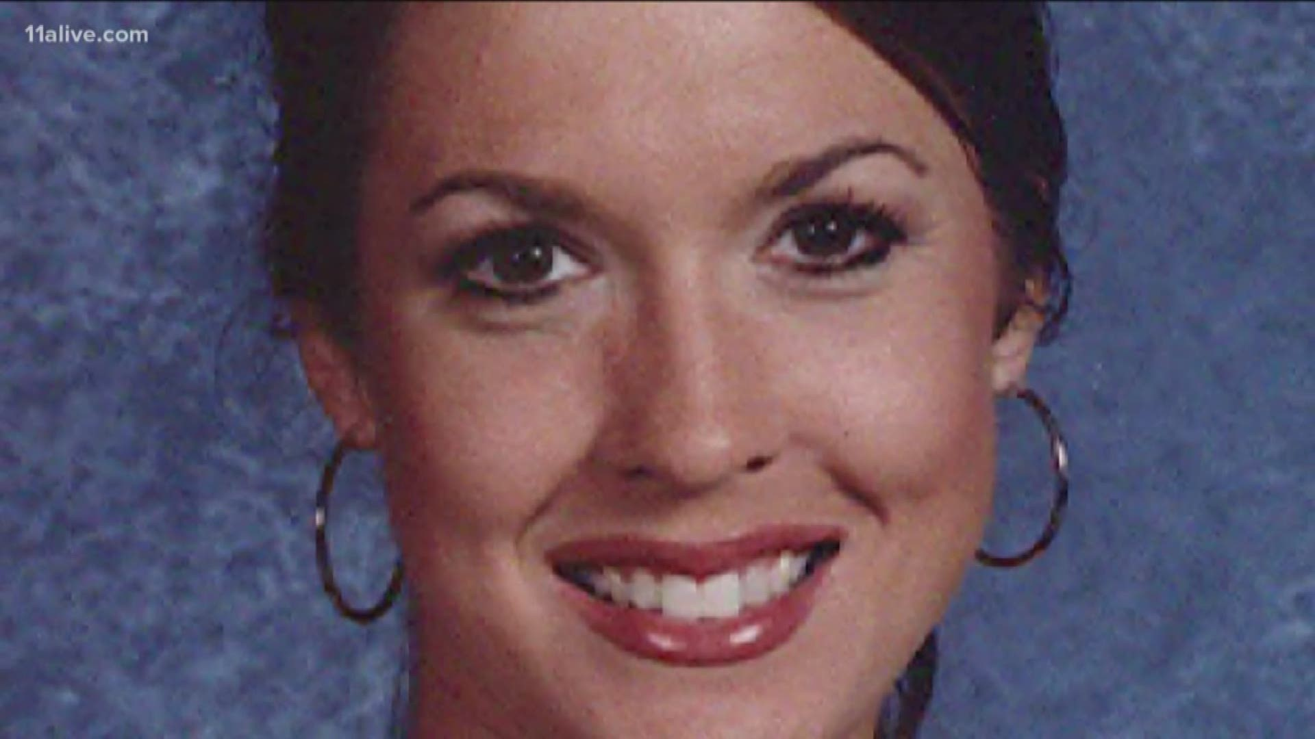 Tara Grinstead Trial The Beauty Queen Murder 11alive Com