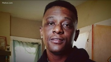 Rapper Lil Boosie arrested and neighborhood battles over gunfire noise