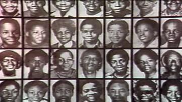 How investigators hope to solve the Atlanta child murders