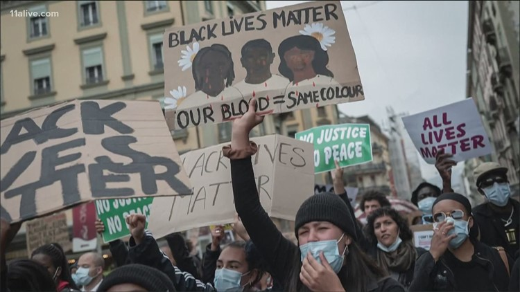 Understanding the impacts of racial trauma