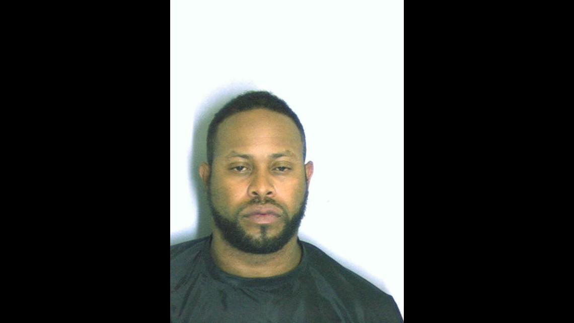 Sex, Money, Murder:' Bloods gang members convicted of