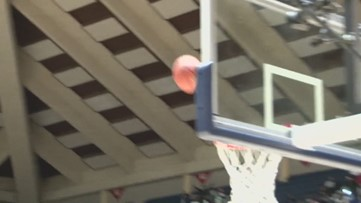 Tri-Cities captures first-ever state hoops title with 35-foot buzzer-beater
