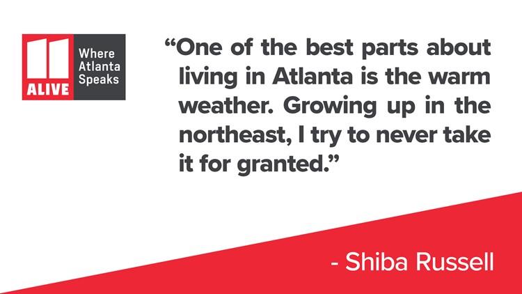 Shiba quote