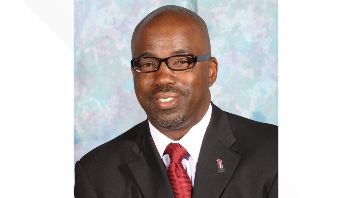 Grady Brewer, Head Basketball Coach at Morehouse College for 21 Years, Dies at 63