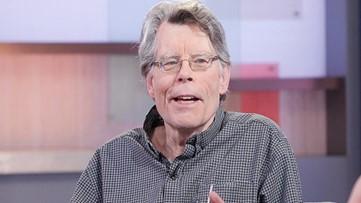 Producers casting in Atlanta for new series based on Stephen King novel, 'The Outsider'