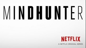 Mindhunter delves into Atlanta Child Murders for season two