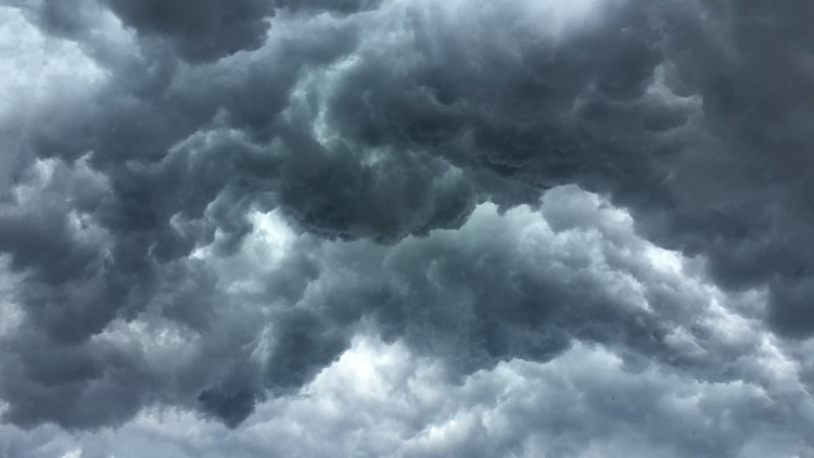 4 things you can do now to prepare for severe weather