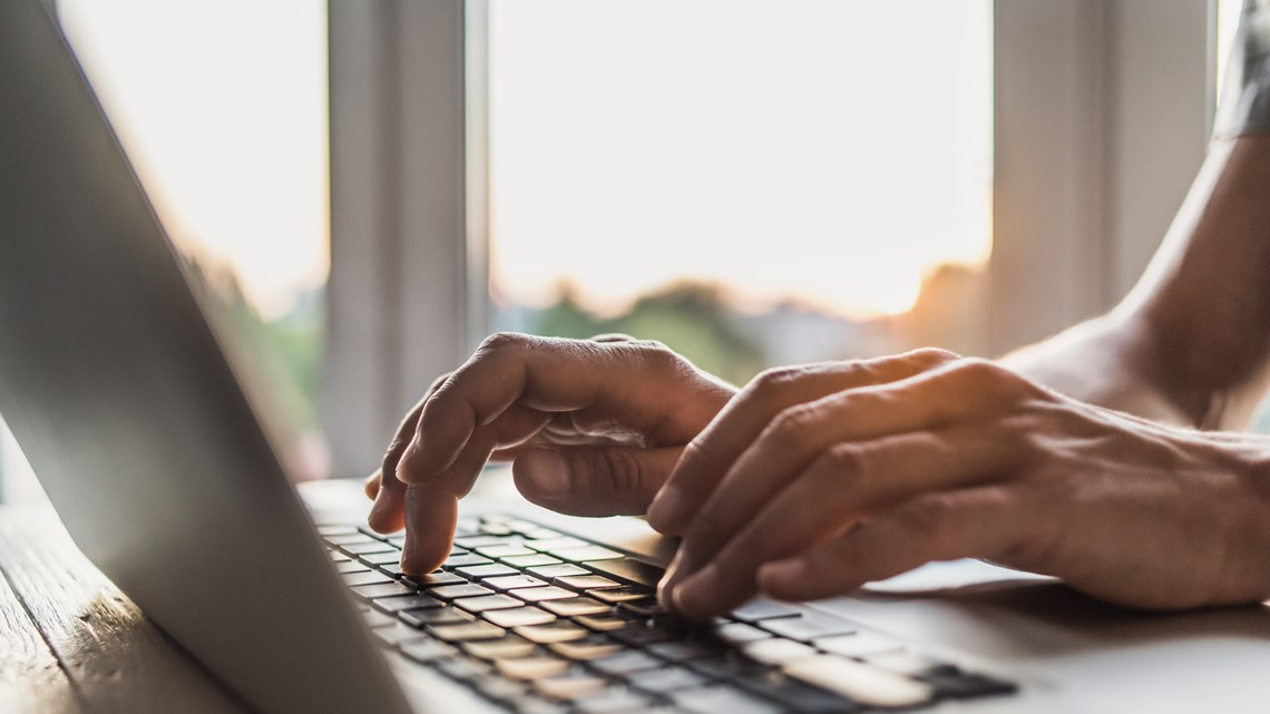 Initiative to expand high-speed internet access in rural Georgia