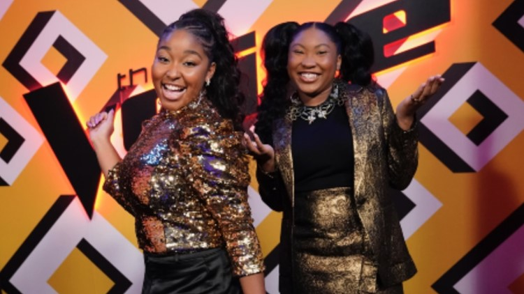 'The Voice' watch party being held to cheer on  Atlanta group 'Hello Sunday'
