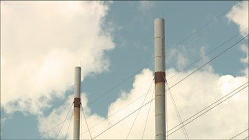Cobb County, Covington plan to test air quality near plants releasing cancer-causing toxins