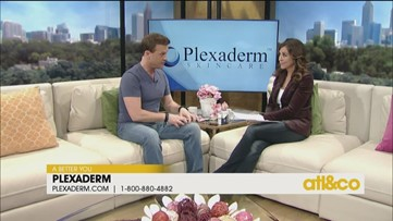 Plexaderm Skincare