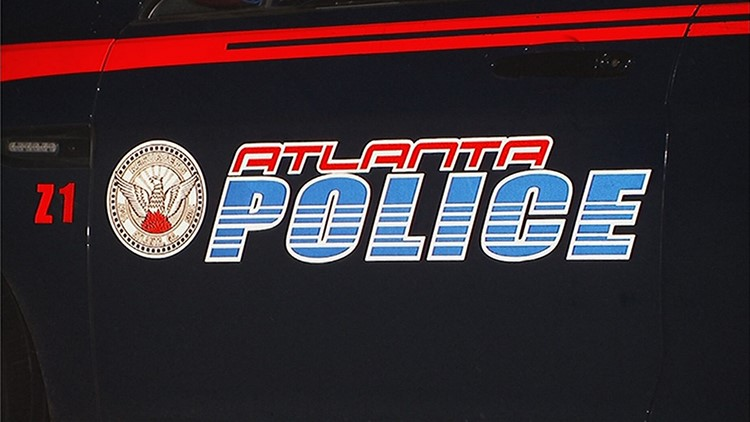 Mayor Bottoms, Andrew Young among those to feature at Atlanta Police awards