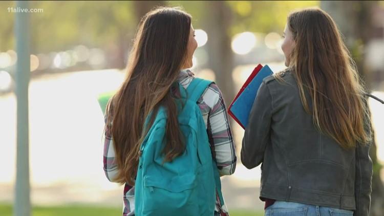California high schools to begin class after 8:30 a.m.