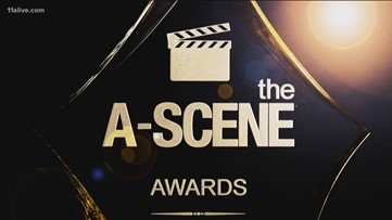 'The A-Scene Awards' Nominees