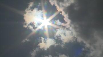 Code Orange in Atlanta: Air quality alert issued for weekend