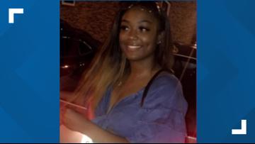 GBI confirms body found is Anitra Gunn