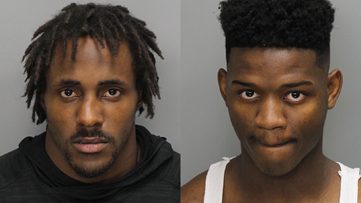 Grand jury charges four in gambling ring on KSU campus
