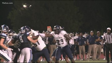 High school state championships begin Friday