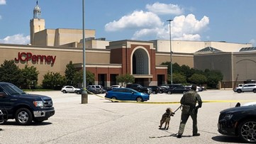 Mall of Georgia deemed safe after phone threat of timed explosives