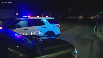 Police investigate teen's mysterious death