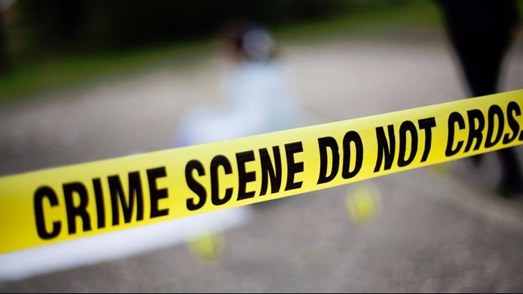 82-year-old man struck, killed in Dunwoody