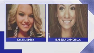 Judge declares mistrial for ex-trooper accused in crash that left two teens dead