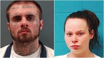 Where are they now: Parents convicted of killing newborn Caliyah McNabb
