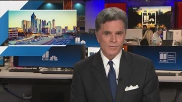 Report: Atlanta emerging as 'Black Tech Capital'