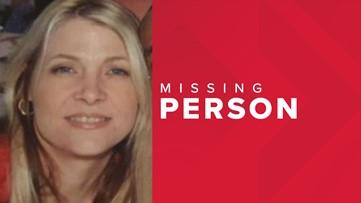 Missing in Georgia from 11ALIVE in Atlanta | Atlanta, GA