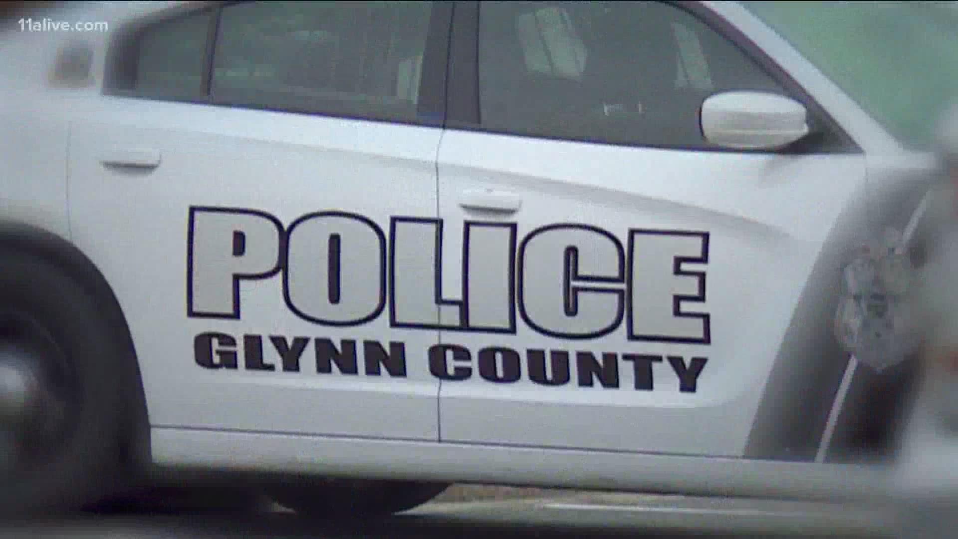 Glynn County Police under fire in wake of Ahmaud Arbery case ...