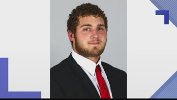 Reports: Georgia player named in lawsuit over high school bullying, locker room prank