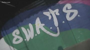 Mural, festival celebrate SW Atlanta's cultural history