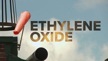State representative to introduce ethylene oxide legislation in General Assembly