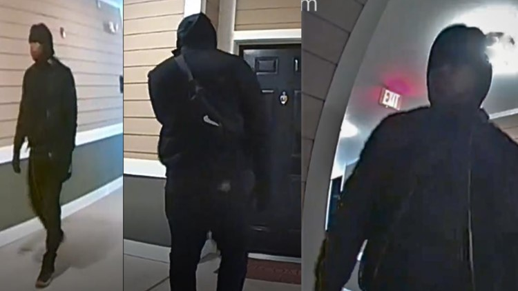 $7,500 reward offered in case where man allegedly sexually assaulted elderly woman at senior living facility