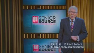 Medicare enrollment | Senior Source
