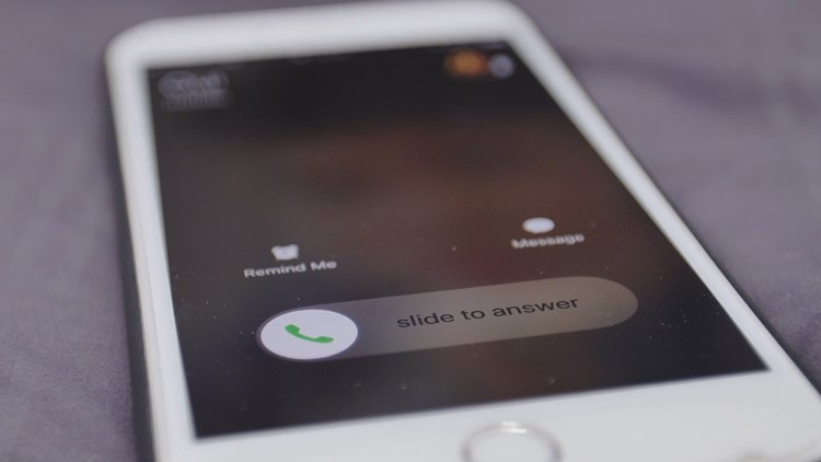 How robocalls work, and why they are such a problem