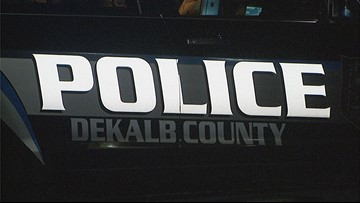 Girl walking to DeKalb bus stop allegedly approached by stranger: Police