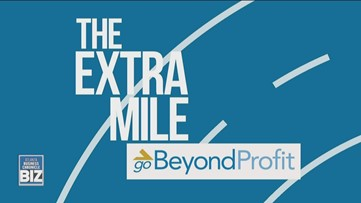 The Extra Mile: Kaiser Permanente