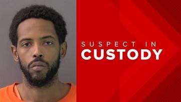 Decatur man wanted in Athens murder found in Texas