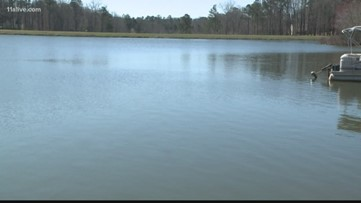 Homeowners may have to fork over $800K for new dam
