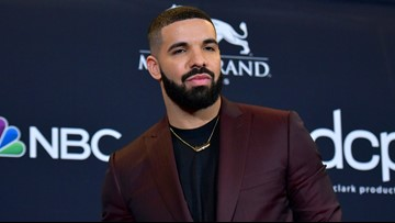 Casting Call: Drake and Future music video