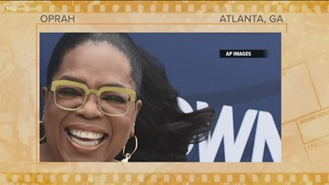Oprah needs Atlanta audience members for new town hall-style show