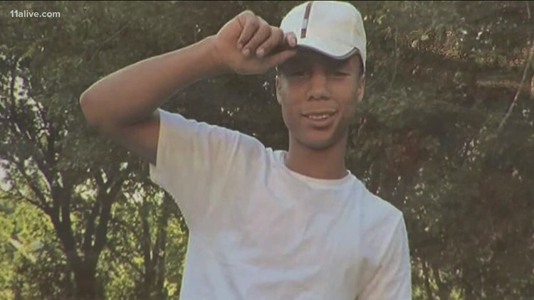 Vincent Truitt's mom says she's still fighting for justice after police killed teen last year