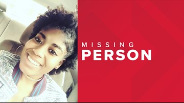Update: Atlanta woman located after being missing for several days