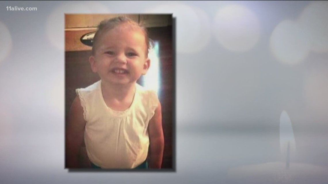 Court rules evidence collected from couple's electronic devices in death of  toddler can't be used in trial