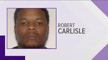 Fourth suspect in Gwinnett storage unit double murders arrested
