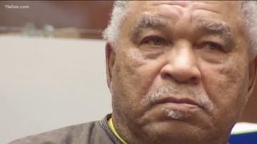 Their last breaths | Georgia-born man admits to more than 90 murders