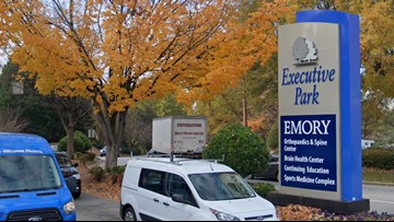 Brookhaven approves agreement to allow $1 billion Emory campus