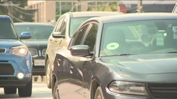 Automated license plate readers installed in parts of Duluth