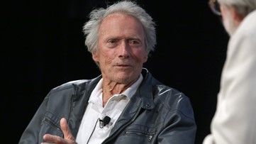 Clint Eastwood's next sports-themed Atlanta movie won't have a rosy ending